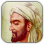 Quotations by Avicenna