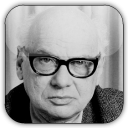 Quotations by Milton Babbitt