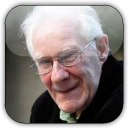 Quotations by Alain Badiou