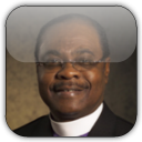 Quotations by LeRoy (Archbishop) Bailey Jr
