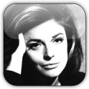 Quotations by Anne Bancroft