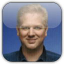 Quotations by Glenn Beck