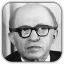 Quotations by Menachem Begin