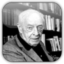 Quotations by Saul Bellow