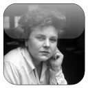 Quotations by Elizabeth Bishop