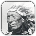 Quotations by Black Elk