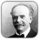 Quotations by Franz Boas