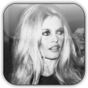 Quotations by Brigitte Bardot