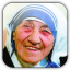 Agnes Gonxha (Mother Teresa) Bojaxhi