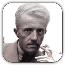 Quotations by Paul Bowles