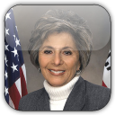 Quotations by Barbara Boxer