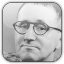 Quotations by Bertolt Brecht
