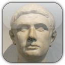 Quotations by Marcus Junius Brutus