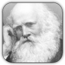 Quotations by William Cullen Bryant