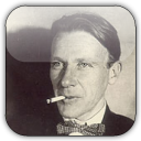 Quotations by Mikhail Bulgakov