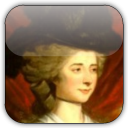 Quotations by Frances Burney