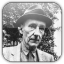 Quotations by William S Burroughs