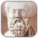 Quotations by Callimachus