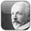 Georg Cantor
