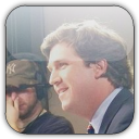 Quotations by Tucker Carlson