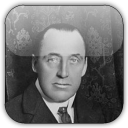 Quotations by Edward Carson
