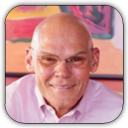 Quotations by James Carville