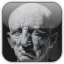 Cato the Elder