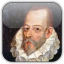 Quotations by Miguel de Cervantes