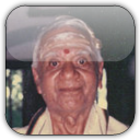 Quotations by Mani Madhava Chakyar
