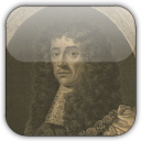 Quotations by King of England ( Charles Stuart) Charles II