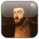 Quotations by Charles  V