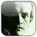 Quotations by Bruce Chatwin