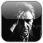 Quotations by Emile Cioran