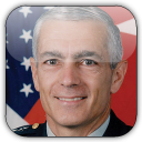 Quotations by Wesley Clark