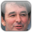 Quotations by Brian Clough