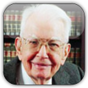 Quotations by Ronald Coase