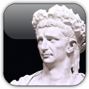 Quotations by Claudius
