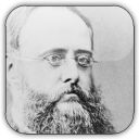 Quotations by Wilkie Collins