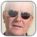 Quotations by Pat Condell