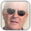 Pat Condell