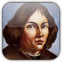 Quotations by Nicolaus Copernicus
