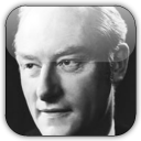 Quotations by Francis Crick