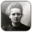 Quotations by Madame Marie Curie
