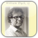 Quotations by Anthony de Mello