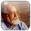 Quotations by Daniel C Dennett