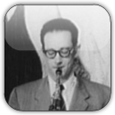 Quotations by Paul Desmond