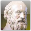 Quotations by Diogenes of Sinope