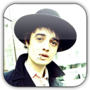 Quotations by Peter Doherty