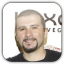 Quotations by John Dolmayan