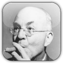 Quotations by John Dos Passos